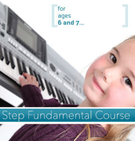 junior-step-fundamental-course